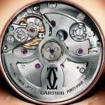 Cartier Rotonde de Cartier Perptual Calendar Chronograph 6