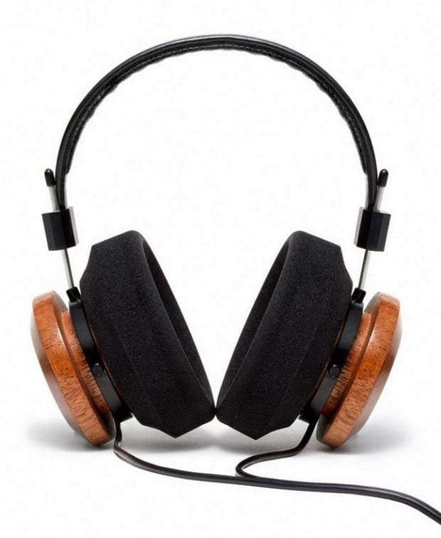 Dolce & Gabbana Headphones by Grado – DS2012