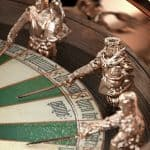 Roger Dubuis Excalibur Table Ronde 2