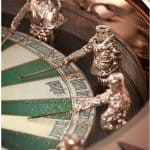Roger Dubuis Excalibur Table Ronde 3