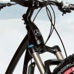 mercedes-benz-mountain-bike-02