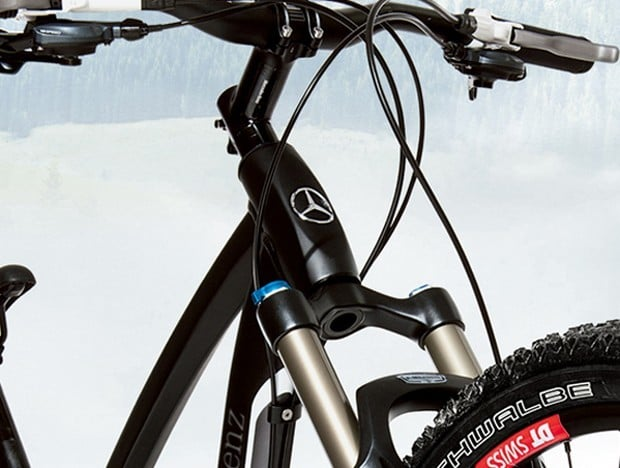 mercedes-benz-mountain-bike-02