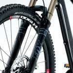 mercedes-benz-mountain-bike-03