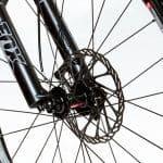 mercedes-benz-mountain-bike-04