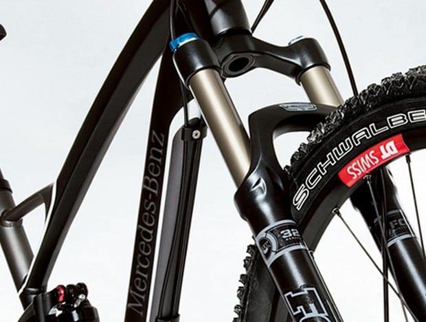 mercedes-benz-mountain-bike-06