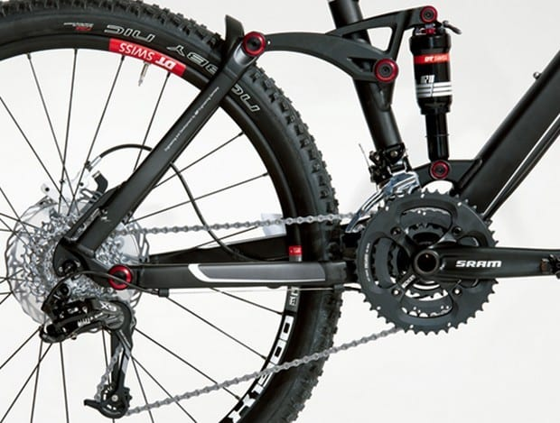 mercedes-benz-mountain-bike-07