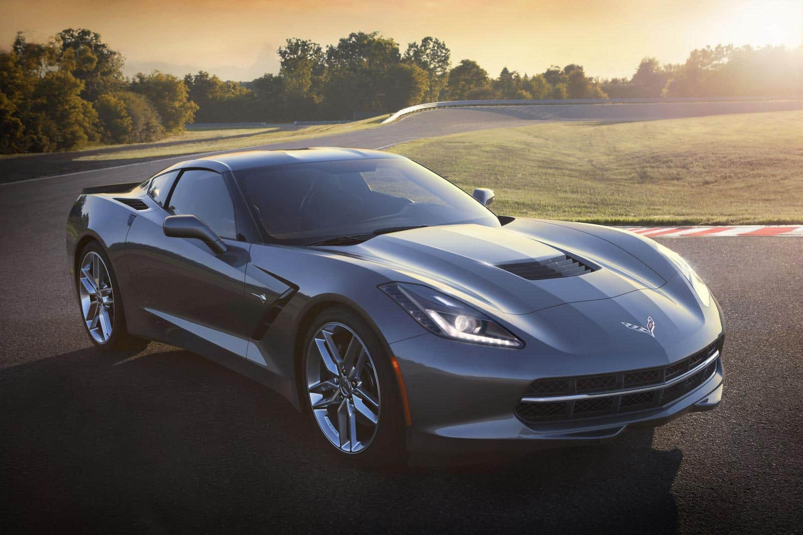 the 2014 corvette stingray c7 was officially unveiled. Black Bedroom Furniture Sets. Home Design Ideas