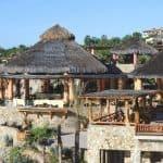 Esperanza resort in Mexico 5