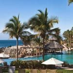 Esperanza resort in Mexico 6