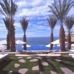 Esperanza resort in Mexico 8