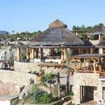 Esperanza resort in Mexico 9