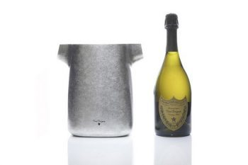 Kyoto champagne cooler 1