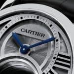 Rotonde de Cartier Mysterious Double Tourbillon 3