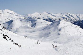 skiing-photo