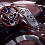 Bugatti Gangloff Concept by Pawel Czyzewski 15