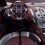 Bugatti Gangloff Concept by Pawel Czyzewski 16