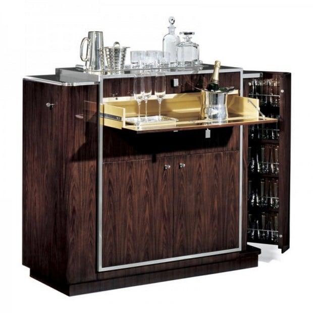 Ralph Lauren 39 S 2013 Spring Collection Duke Bar
