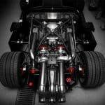 Black Falcon SBC-TT1750 04