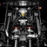 Black Falcon SBC-TT1750 06