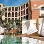 Monte-Carlo Bay Hotel & Resort 01