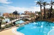 Monte-Carlo Bay Hotel & Resort 02