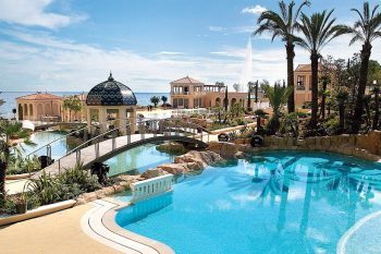 Monte-Carlo Bay Hotel & Resort 02