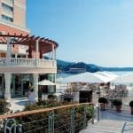 Monte-Carlo Bay Hotel & Resort 03
