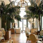 Monte-Carlo Bay Hotel & Resort 07