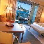 Monte-Carlo Bay Hotel & Resort 10