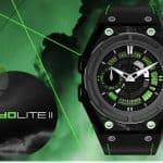 Linde-Werdelin-SpidoLite-II-Tech-Green-620×454