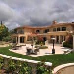 Lionshead Estate 33