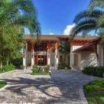 Miami Estate 01