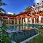 Miami Estate 03