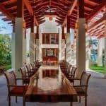 Miami Estate 05