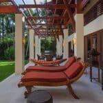 Miami Estate 06