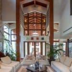 Miami Estate 07