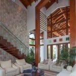 Miami Estate 08