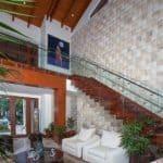 Miami Estate 09