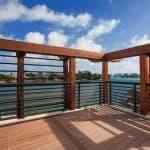 Miami Estate 15