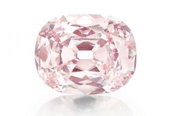 Princie Diamond 1