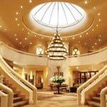 The Saxon Boutique Hotel & Spa 02