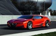 BMW M8 01