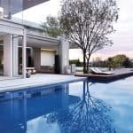 Contemporary residence in Johannesburg 04