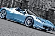Ferrari-458-Spider-by-A.-Kahn-Design-1