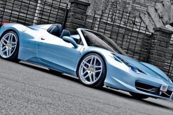 Ferrari-458-Spider-by-A.-Kahn-Design-1