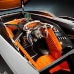 Lamborghini Egoista 06