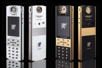 Mobiado One-77 Mobile Device 1