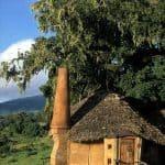 Ngorongoro Crater Lodge 11