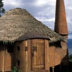 Ngorongoro Crater Lodge 12
