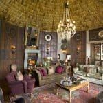 Ngorongoro Crater Lodge 16